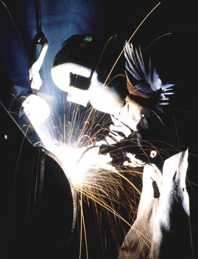 Darbas užsienyje skelbimai - ieškokite naujausių darbo pasiūlymų Olandijoje ir Vokietijoje mūsų svetainėje. Mes siūlome naujausias trumpalaikes ir ilgalaikes darbo vietas logistikoje, gamyboje, paslaugų sektoriuje, mechanikoje, laivų statyklose, žemės ūkyje, statybose.